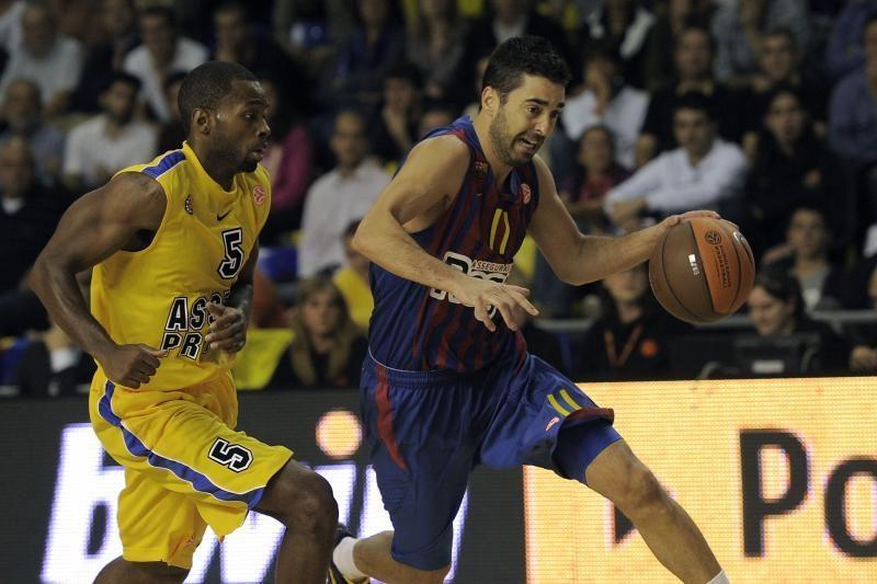 """""""Regal Barcelona"""" linkusi ilgam susisieti su """"La Bomba"""""""