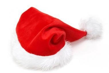 Laiškas Kalėdų Seneliui atskleidė baisią tiesą