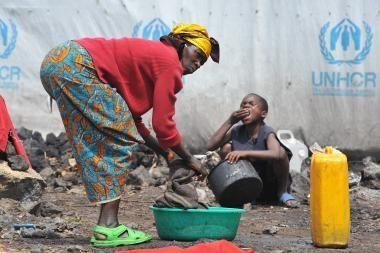 Nuo bado kenčia beveik milijardas žmonių