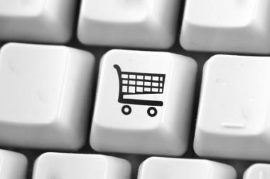 Supirkėjai: parduoti galima viską - nuo akumuliatoriaus iki neišieškotų skolų