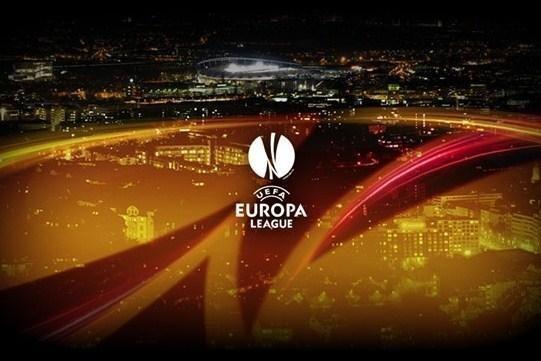 UEFA Europos lygoje intriguojančios šešioliktfinalio poros