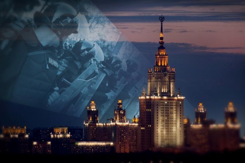 Žmogaus teisių kino festivalis Klaipėdoje rodys nepatogų kiną