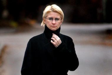 Teismas atmetė N.Venckienės skundus (dar papildyta)