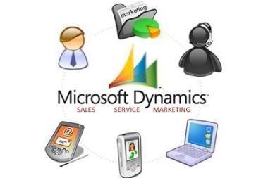 """""""Microsoft"""" pristatė naujos kartos ryšių su klientais valdymo programos beta versiją"""