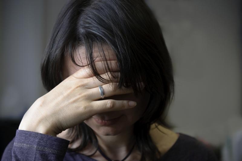 Keturi girti vyrai Trakų rajone pasikėsino išžaginti moterį