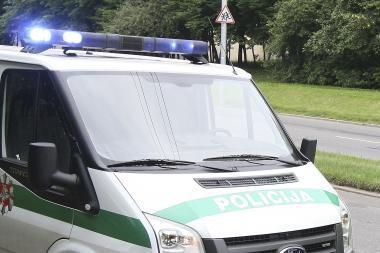 Lietuvos policija dalyvaus taptautinėje Interpolo operacijoje