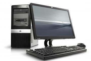 Kompiuteriu išmoko naudotis 50 tūkst. Lietuvos gyventojų
