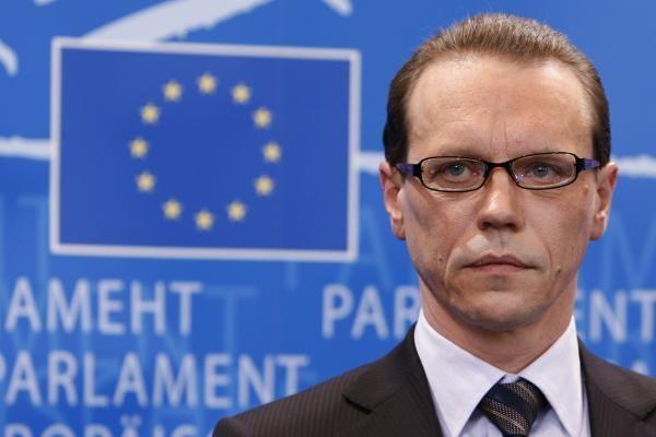 EP pritarė A.Šemetos pasiūlymui dėl degalų ir kuro apmokestinimo