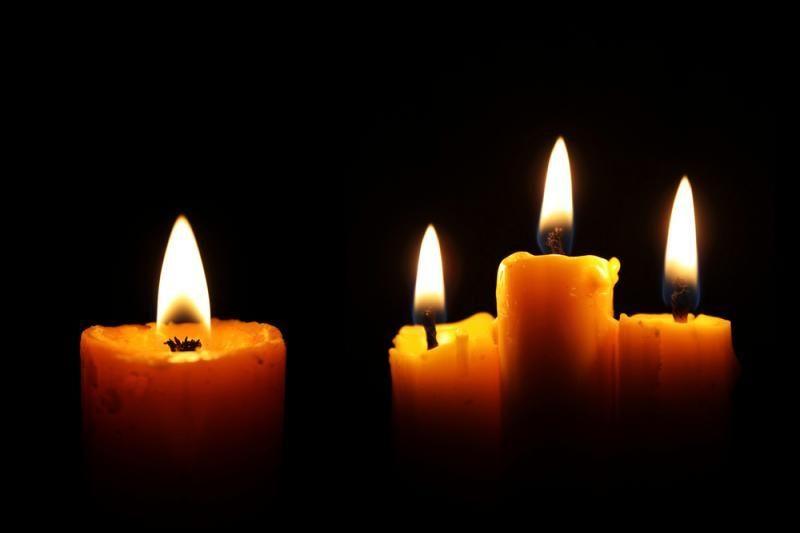 Per avariją Vilniaus rajone žuvo ugniagesys