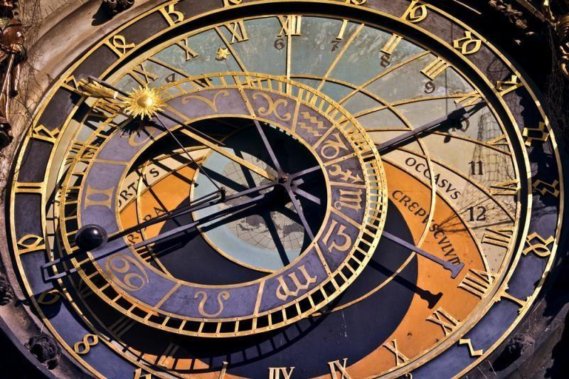 Mokslininkai sukūrė laikrodį iš vieno atomo
