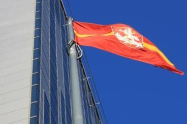 Valdantieji atsikerta užsimojusiems tirti Vilniaus valdžios veiklą