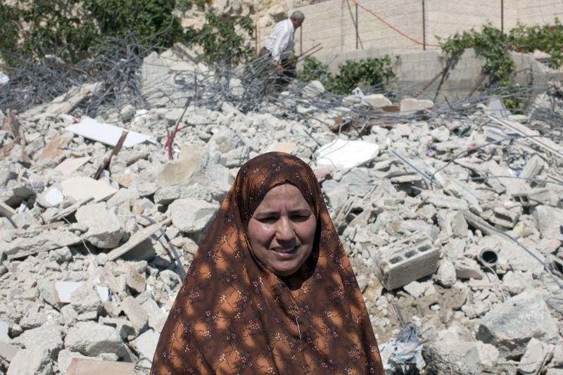"""JAV: Izraelio sprendimas plėsti nausėdijas """"duos priešingų rezultatų"""""""