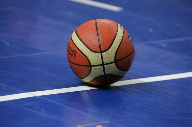 Lietuvos aštuoniolikmetės krepšininkės išvyksta į Londoną