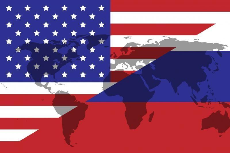 """Rusija: pakeistuose JAV raketinės gynybos planuose - """"jokių nuolaidų"""""""
