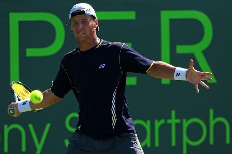 R. Berankis pralaimėjo, tačiau pakils į rekordinę ATP reitingo vietą