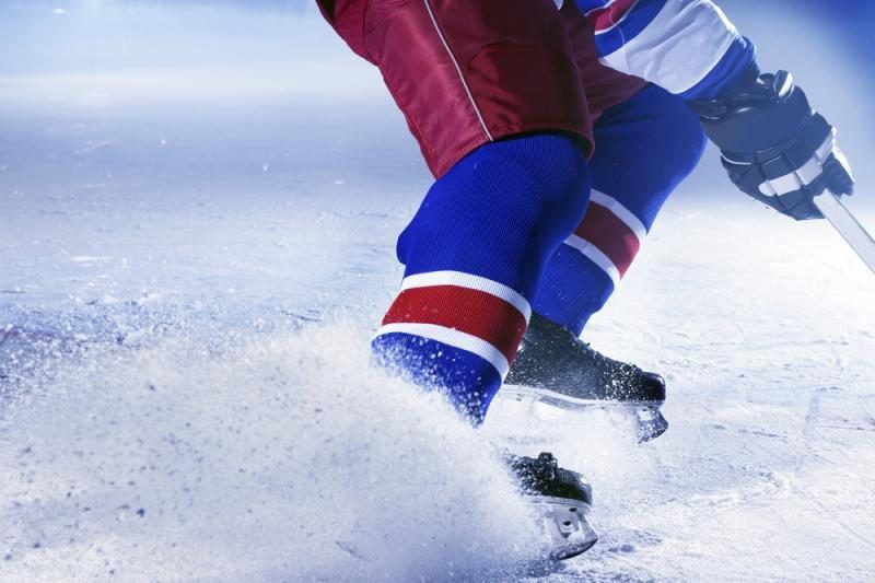 Rusijos ledo ritulio rinktinė iškopė į planetos pirmenybių finalą