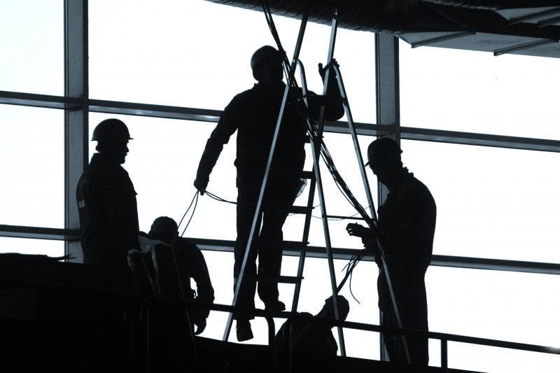 Vyriausybė Seimui teikia Darbo kodekso pataisas