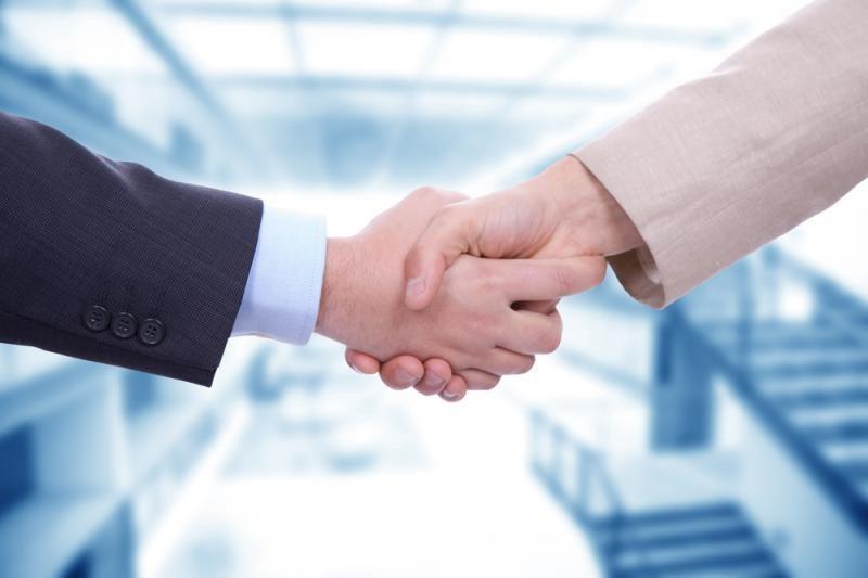 Lietuvos verslininkai nenusisuka nuo pietų Europos šalių