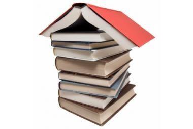 Bibliotekų fondus pildo ir skaitytojai