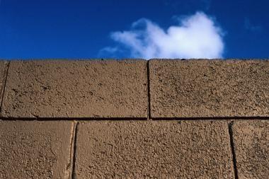 Didžiausios statybų ir statybinių medžiagų bendrovės -