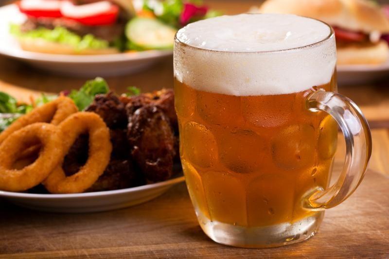 Dovana Koperniko gimtadienio proga – nauja alaus rūšis