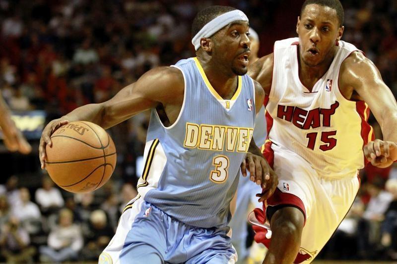 """Nutrūko """"Grizzlies"""" krepšininkų pergalių serija NBA lygoje"""