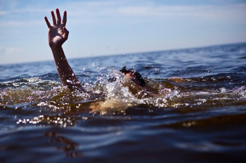 Šią savaitę nuskendo keturi žmonės: du vaikai, vieno jų mama ir vyras