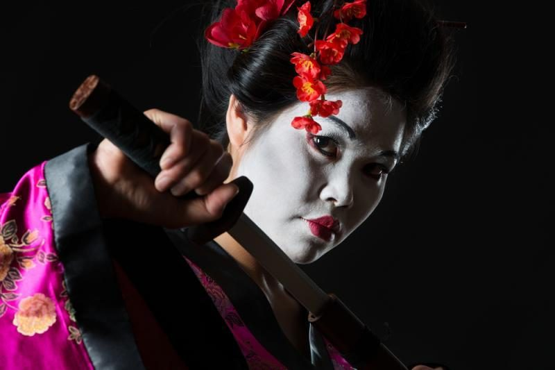 Vilniečiams – nemokama pažintis su Japonijos kinu