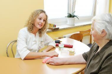 Ligų prevencijos programos įsibėgėja