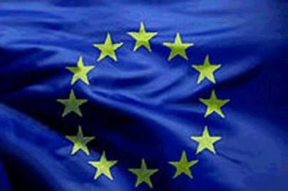 Briuselyje svarstomas skubios pagalbos teikimas Ispanijos bankams