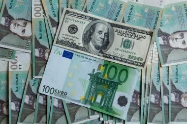 Į Lietuvos rinką žengia pirmoji užsienio aukštųjų technologijų įmonė