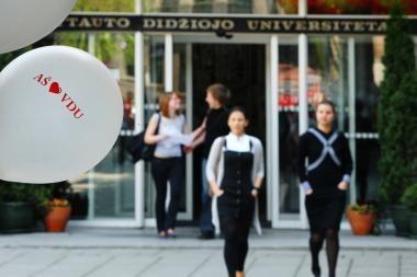 VDU Energetinio saugumo tyrimų centre – susitikimas su NATO atstovais