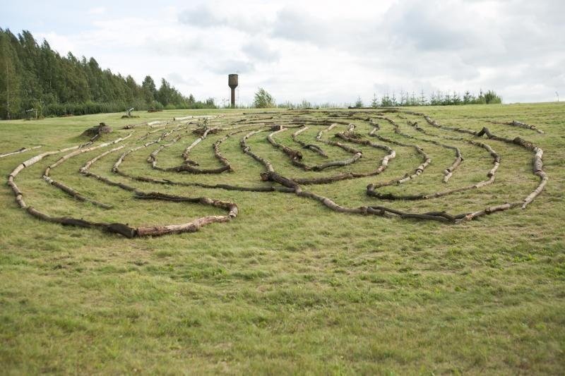 Vyriausybė siūlo papildomų apribojimų įsigyjant žemę