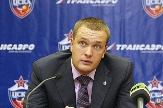 """""""CSKA"""": D.Lavrinovičius pasiruošęs geriausiai, Chriapa - traumuotas"""