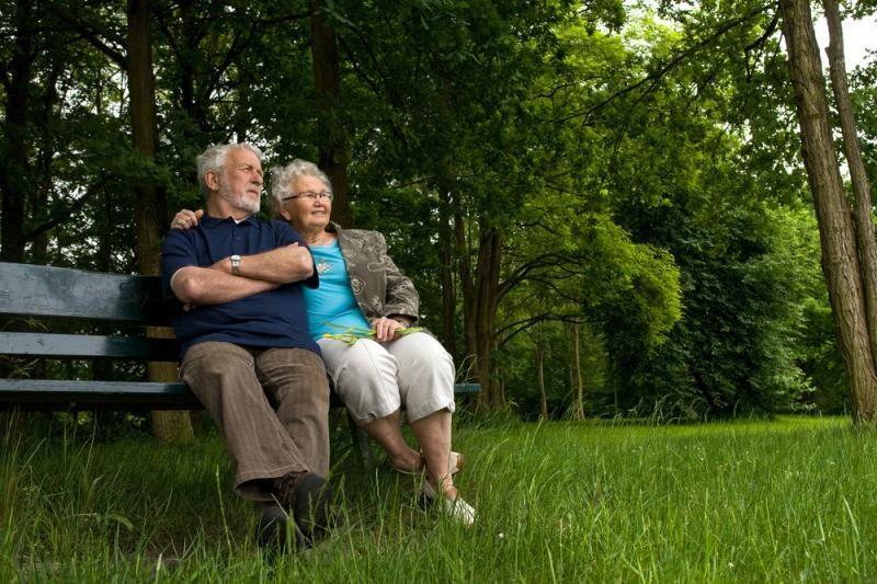 Iki 2012-ųjų birželio grąžins dalį pensijų