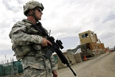 Afganistane  žuvo devyni civiliai