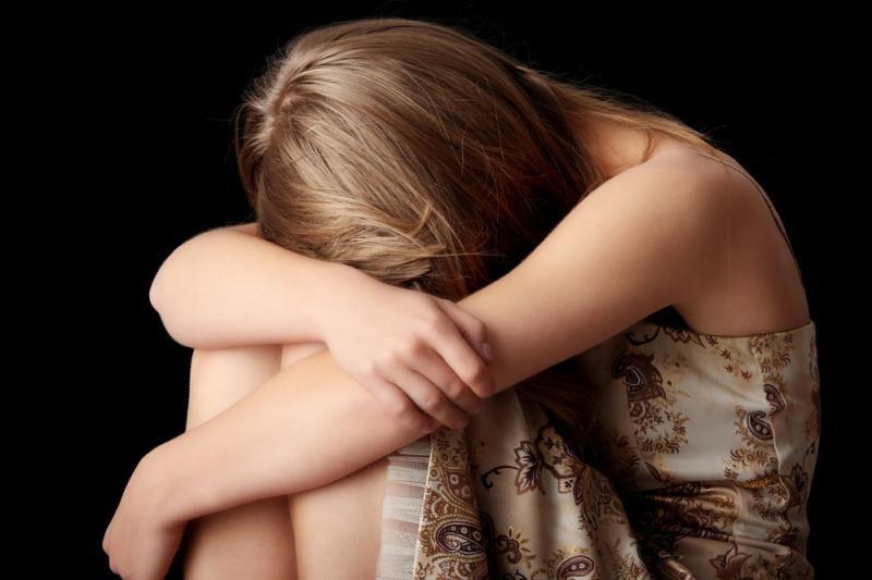 Siūloma griežtinti bausmes už vaikų seksualinį išnaudojimą
