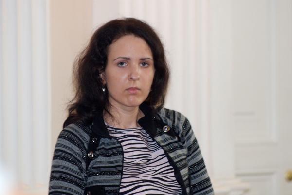 Teismas skelbs, ar pratęsti terorizmu įtariamos E.Kusaitės suėmimą