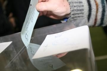 Rinkimų pažeidimus fiksuos prokurorai