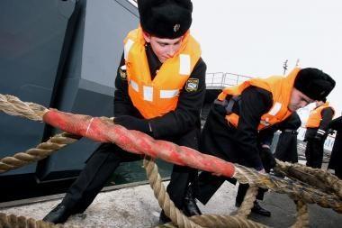 Maskvos ir Kijevo santykiai - ne be problemų
