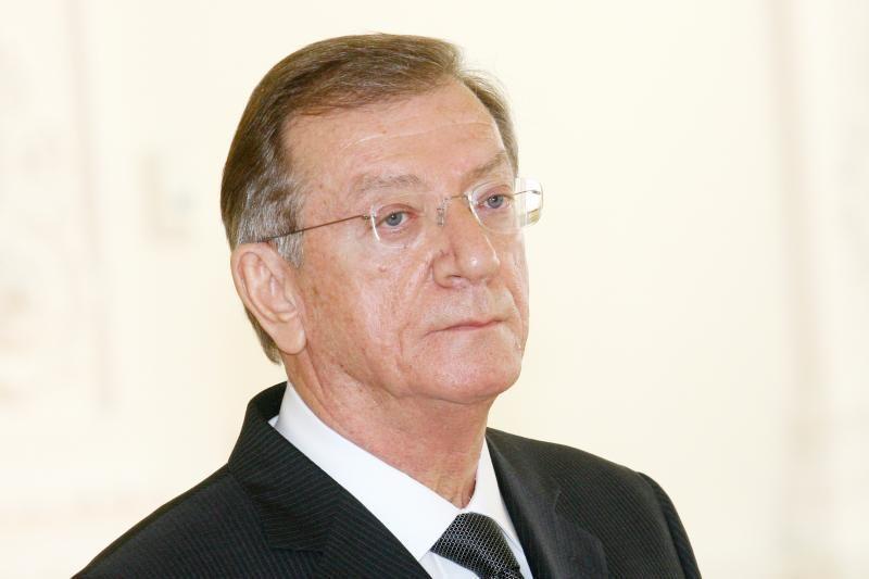 R. Ricci: pirmininkavimo ES metu Lietuva gali tikėtis Italijos paramos