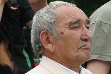 Metų jūrininkas J.Jakubovskis iškilmių nesulaukė