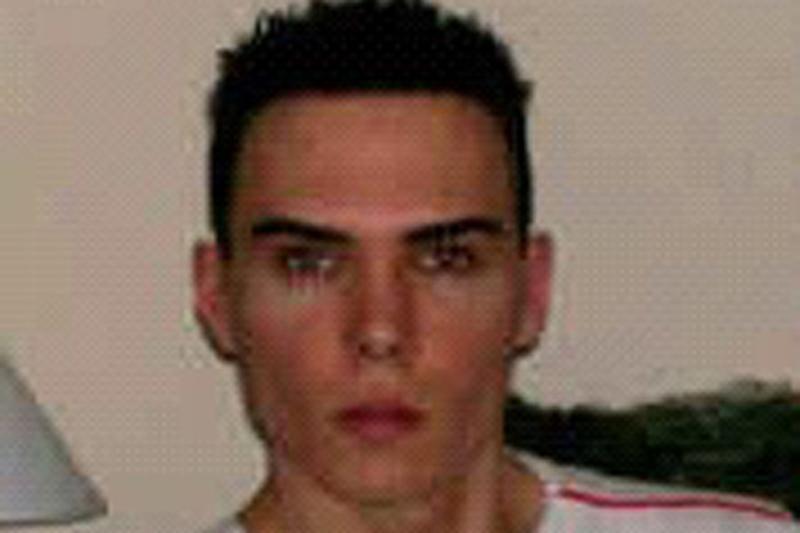 """Įtariama, kad """"Kanados psichopatas"""" slapstosi Prancūzijoje"""