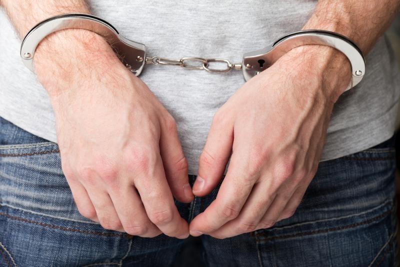 Olandijoje nuteistas paauglys už žiaurų bendraamžės nužudymą