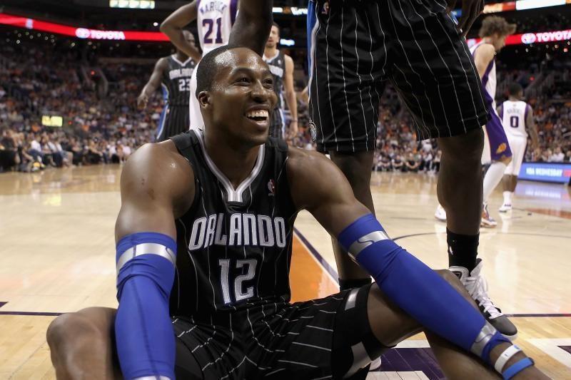 NBA mainų ganduose minimos žvaigždžių pavardės