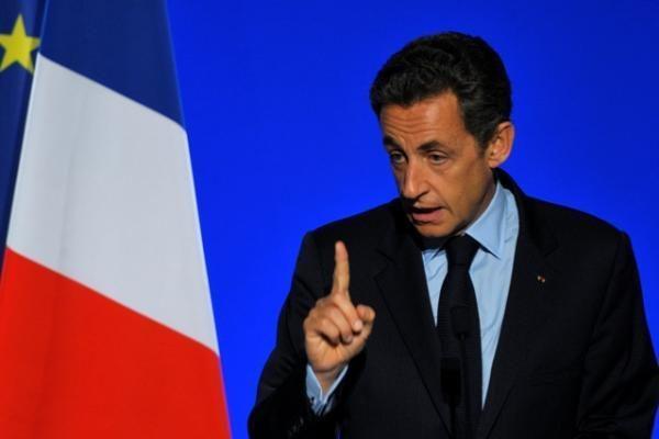 Prancūzijos Konstitucinis teismas patvirtino pensijų įstatymą