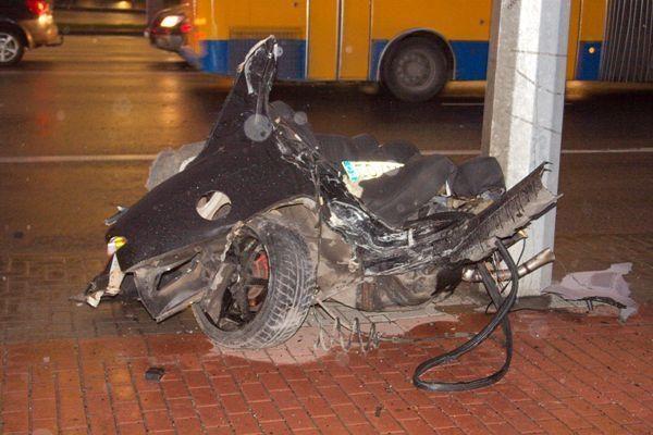 Didėja maksimali atlygintina žala, padaryta vairuotojų