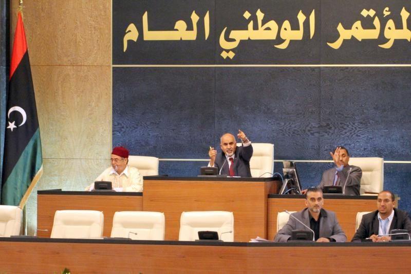 Libija atsiprašė JAV dėl ambasadoriaus nužudymo