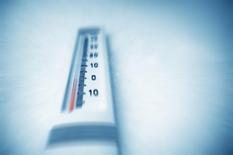 Slovakijoje karščio banga pareikalavo pirmosios aukos