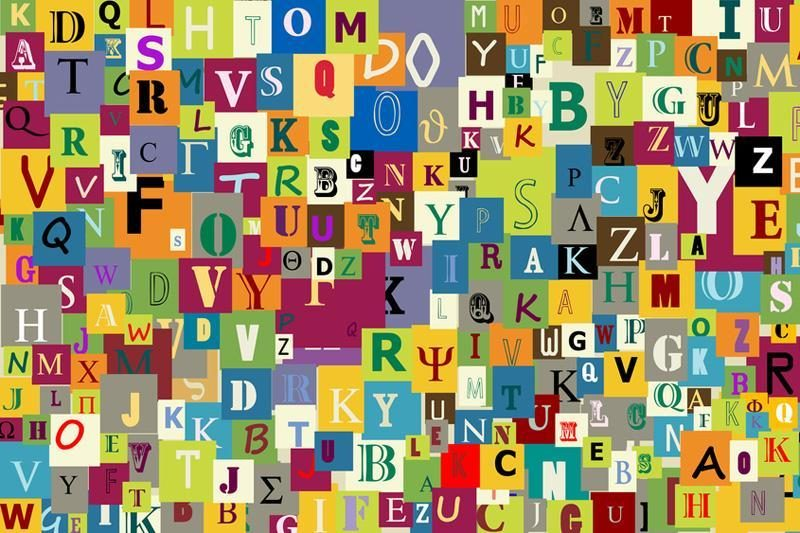 Britė užregistravo vardą, kurį sudaro 161 žodis